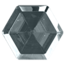GemHex.png.resized.png