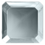 GemSquare.png.resized.png