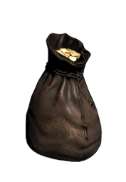 GoldBag.png