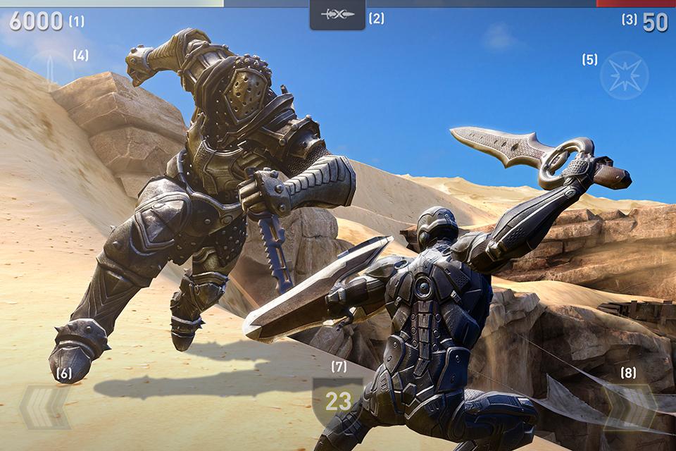 combat_hud.jpg